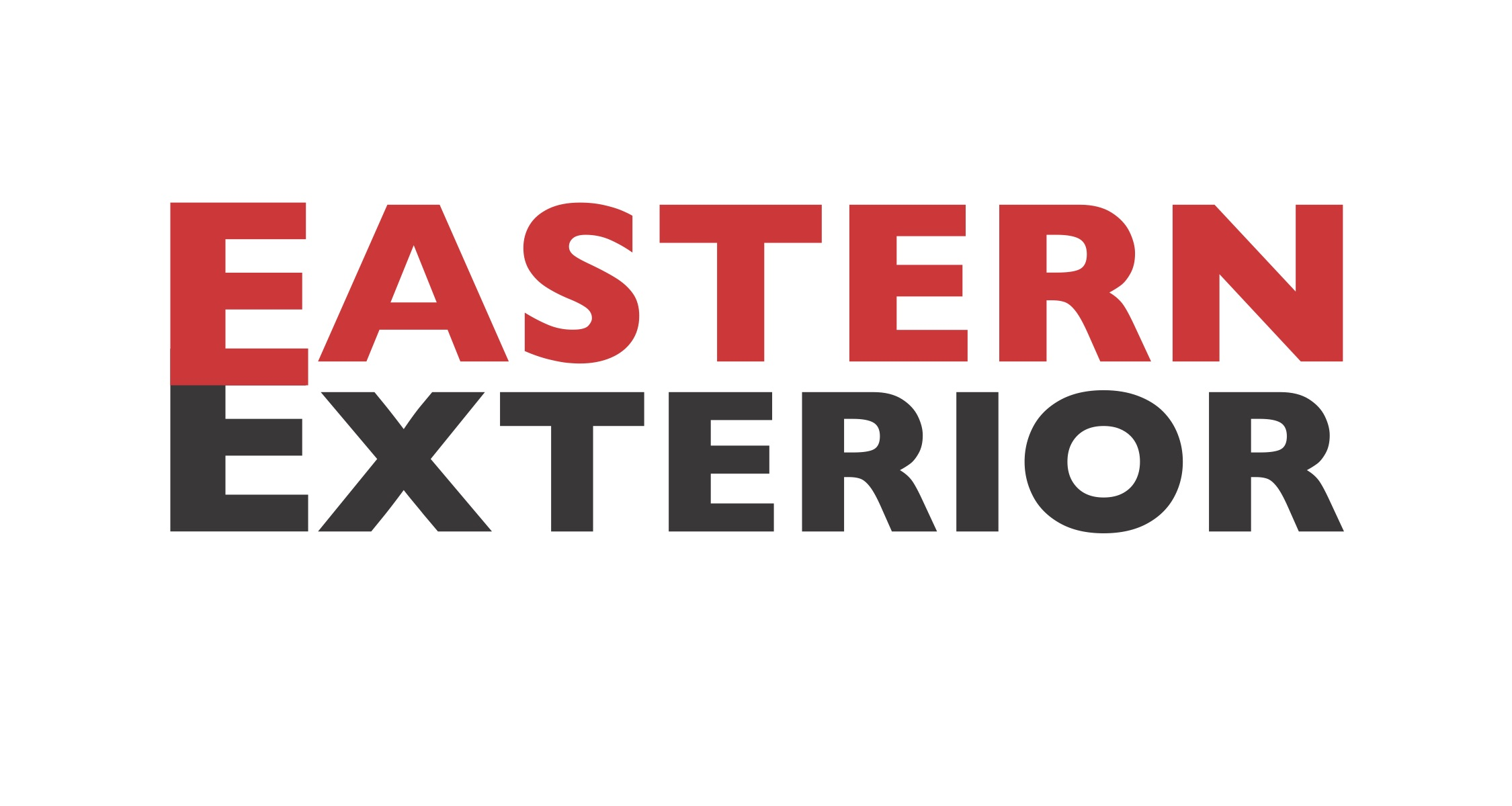 EasternExterior